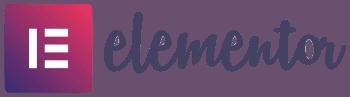 לוגו אלמנטור
