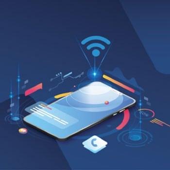 טכנולוגיה מתקדמת באתרי וורדפרס