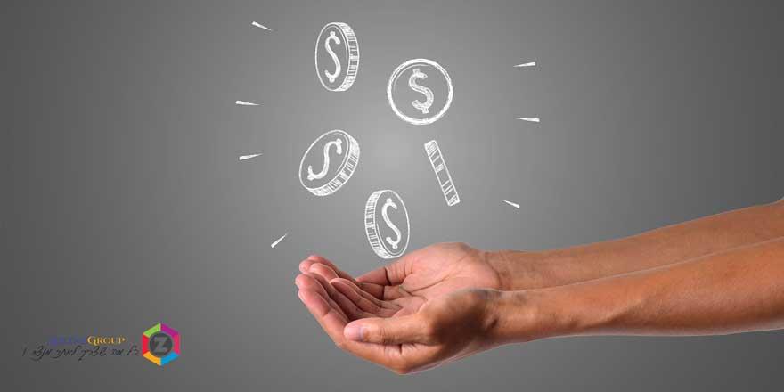 למקסם את הרווחים מההשקעה שלכם